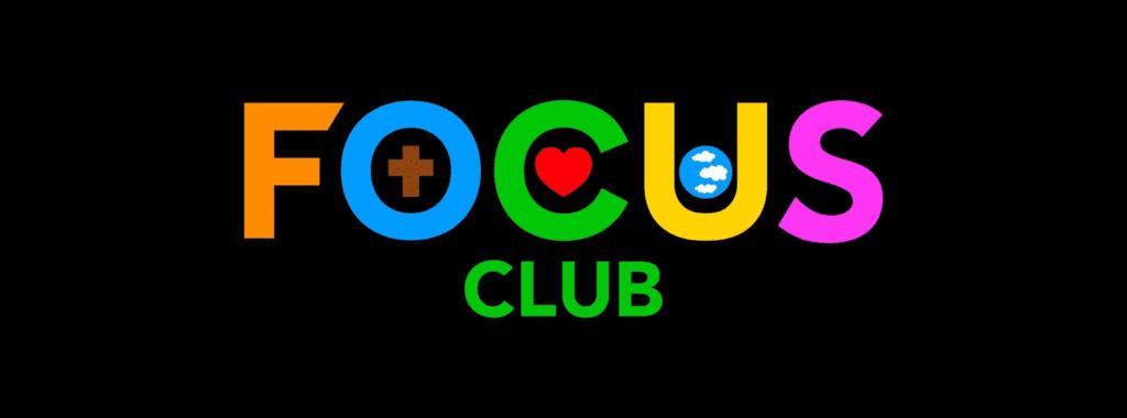 FOCUS club logo
